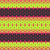 Bright seamless pattern — Stock Vector