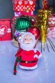 Festive season — Stock Photo