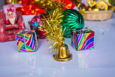 Gifts for granted — Stock Photo