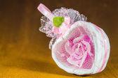 Bröllop souvenirer — Stockfoto