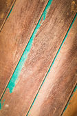The background of battens diagonally. — Stock Photo