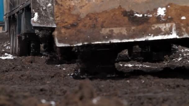 скачать игру ездить по грязи бесплатно - фото 4
