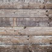Planks of wood — Stock Photo