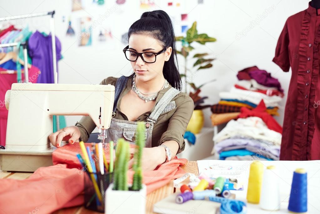 Luxury Designer Fashion for Women Online  STYLEBOPcom