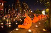 Wat-phantao — Stockfoto