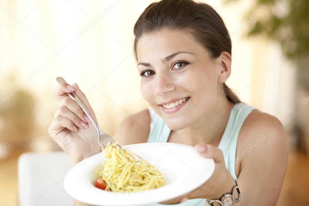 Макароны и лишний вес скачать рецепты диеты минус 60