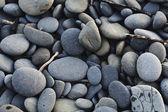 Pebble Design — Stock fotografie