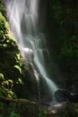 Merriman Falls — Stock Photo