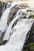 White River Falls — Stock Photo