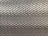 Fantasy steel squama,scales background. — Stock Photo
