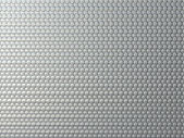 Fantasy steel squama,scales background or texture — Stock Photo