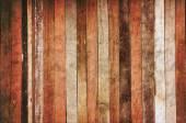 Textura de piso de madeira antigo — Fotografia Stock