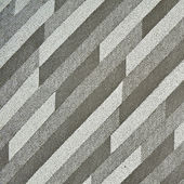 Striped abstract background Style Vintage pattern — Stock Photo