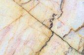 Textura de piedra de mármol — Foto de Stock