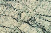 Texture of marble stone as background — Stock Photo
