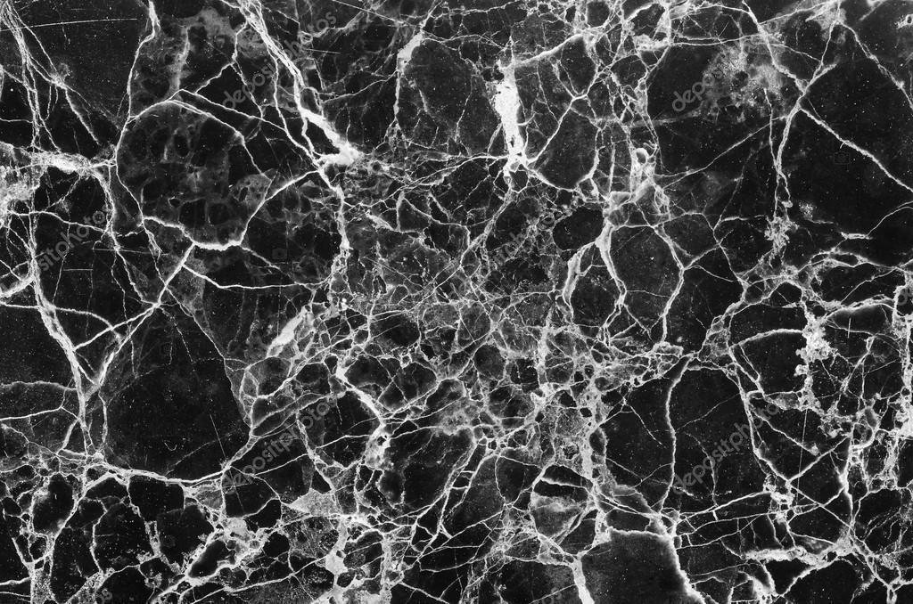 Behang Stenen Muur Wit : Textuur van stenen muur in zwart wit toon ...