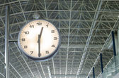 On time — Stock Photo