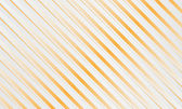 Background vector - orange and grey with stripes pattern for presentation, site, web and others works. — Stock Vector