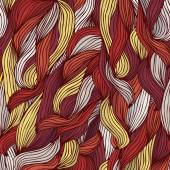 Waves — Stock Vector