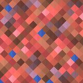 Geometry — Stock Vector