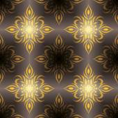 Seamless texture pattern — Stock Vector