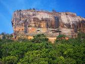 Sigiriya — Zdjęcie stockowe
