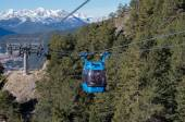 Andorra - Kayak — Stok fotoğraf