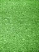 Papier décor texture — Photo