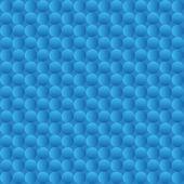 气泡背景 — 图库矢量图片