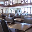 Texas State Capitol Congress — Stock Video #56932129