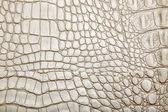 Leather texture background surface — Fotografia Stock