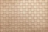 Surface de fond de texture cuir — Photo