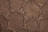 Leather texture background surface — Zdjęcie stockowe