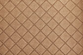 Leather texture background surface — Stok fotoğraf
