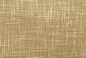 Fond d'un sac texturé — Photo