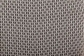 Shoes and clothing of mesh fabric texture — Стоковое фото
