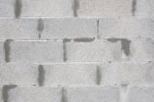 Grey stone texture — Stock Photo