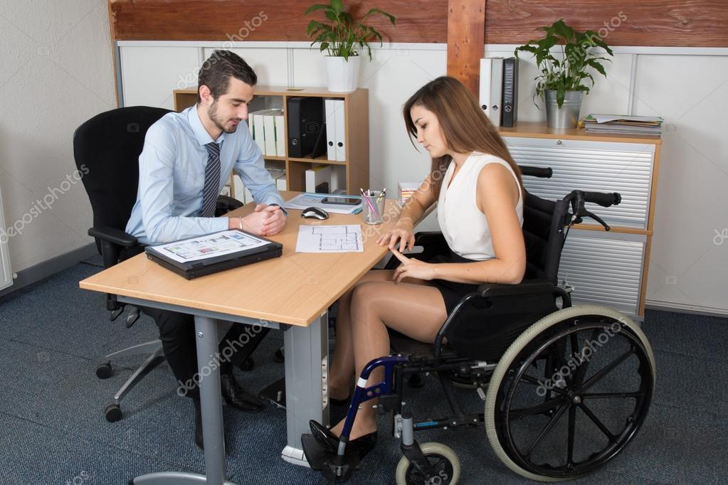 Disabled Dating: Disabled singles, friends and love - Login
