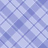 Plaid seamless pattern — Stock Vector
