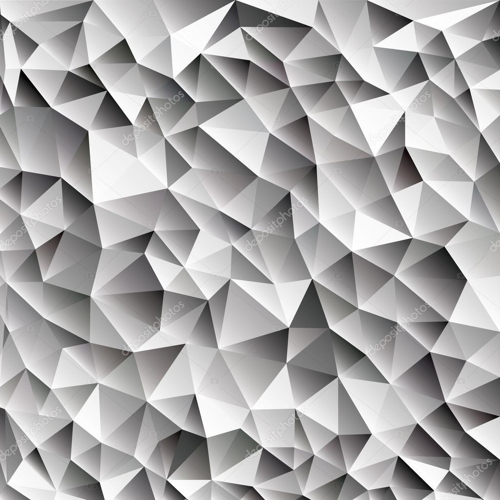 3d abstrakt leuchtendes eis w rfel vektor geometrische webhintergrund verschiedene. Black Bedroom Furniture Sets. Home Design Ideas