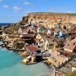Popeye Village — Stock Photo #56833135
