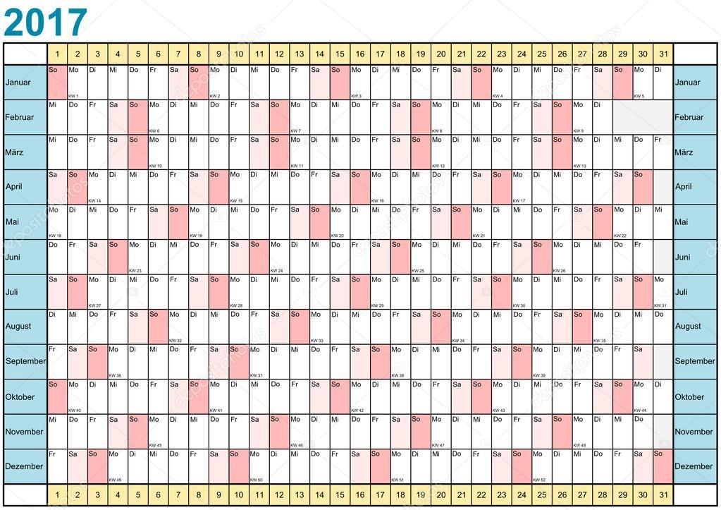 kalender 2017 planner related keywords kalender 2017 planner long tail keywords keywordsking. Black Bedroom Furniture Sets. Home Design Ideas