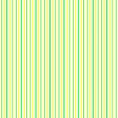 Green and yellow stripes — Stock Photo