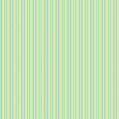 Green, pink, blue and yellow stripes — Stock Photo