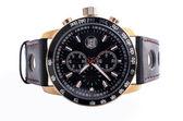 Men's Wrist Watches — Stock Photo