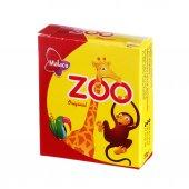 Malaco Zoo — Stock Photo