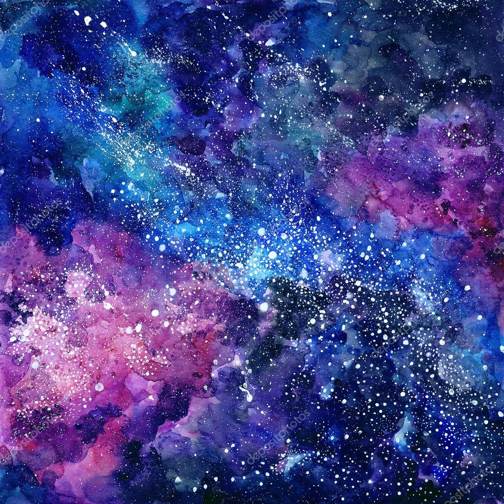 Космос своими руками тетрадь