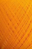 Fil orange — Photo