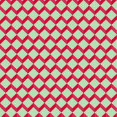 Cubes background, vector illustration — Vector de stock