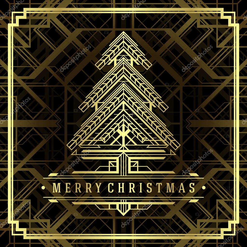 Image Result For Christmas Tree Deco